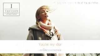 "KIM TAEYEON 1st Solo Mini Album ""I""(아이) 01. I - https://www.youtube.com/watch?v=ndpkFqzPw8Q 02. U R..."