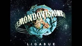 Per Sempre - Ligabue - YouTube