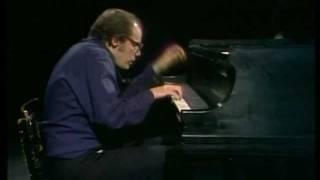 Download Lagu Glenn Gould-J.S. Bach-The Art of Fugue (HD) Mp3