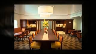 Raynham (MA) United States  city images : Raynham MA Hotels - Hampton Inn Raynham MA Hotel
