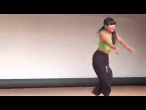 Video chaubandi ma patuki dancing teriya magar by biru.. download in MP3, 3GP, MP4, WEBM, AVI, FLV January 2017