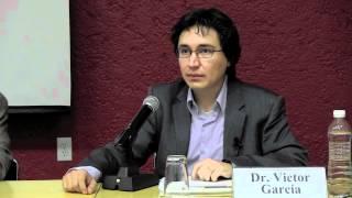 Las Proyecciones De Población Como Instrumento Para La Política Pública 2 De 2