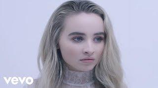 Sabrina Carpenter, Jonas Blue - Alien (Official Video)