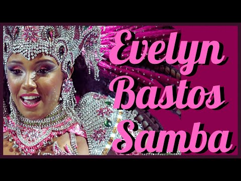 DANCE COSTUMES FOR COMPETITION: BEAUTIFUL SAMBA DANCE COSTUME HANDMADE  FOR PERFORMANCES