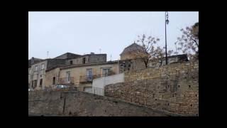 Castries France  city photos : CASTRIES