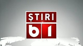 Nonton STIRI B1TV  18 IULIE ORA 17 ACTUALITATEA DIN ROMANIA Film Subtitle Indonesia Streaming Movie Download