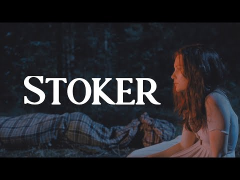 stoker | become free