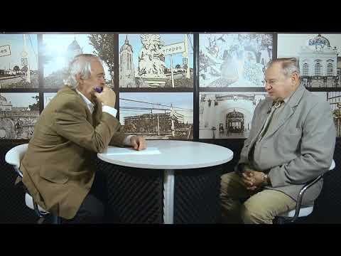 Kiss Károly a Kerepesi Szlovák Önkormányzatról