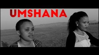 Video UMSHANA MP3, 3GP, MP4, WEBM, AVI, FLV September 2018
