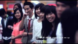 """Video Campus Superstar 2013 """"BY NOW"""" UNPLUGGED Music Video MP3, 3GP, MP4, WEBM, AVI, FLV April 2019"""