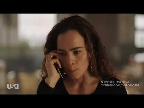 "Queen of the South 4x08 Promo ""Secretos y Mentiras"""