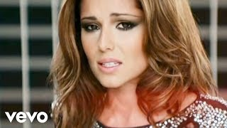 Cheryl Cole - Fight For This Love videoklipp