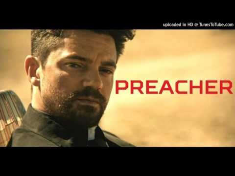 WWW DOWNVIDS NET Preacher Soundtrack S01E03 The Dubliners   Molly Malone  Lyrics