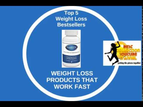 Top 5 100% Pure Forskolin 500mg Max Strength Review Or Weight Loss Products That Work Fast 002