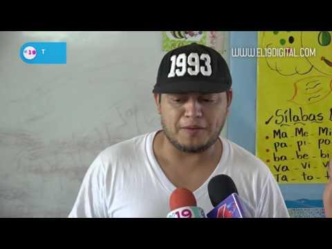 Población Matagalpina acude al proceso de Verificación Ciudadana