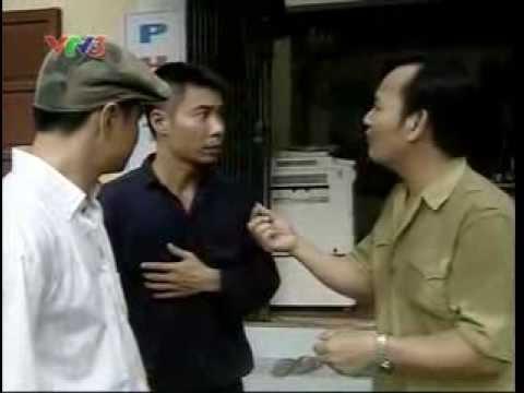 THƯ GIÃN CUỐI TUẦN 6/11/2010 - Copy&bơm vá số 11
