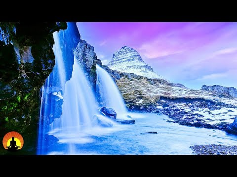 Music for Sleeping, Soothing M …