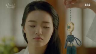 Video 십덕 커플 꽁냥꽁냥 씬 CUT (영상필터 수정) MP3, 3GP, MP4, WEBM, AVI, FLV November 2018