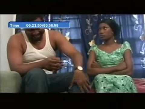 Ila Tinrin Part 2 - Latest Yoruba Movies 2010