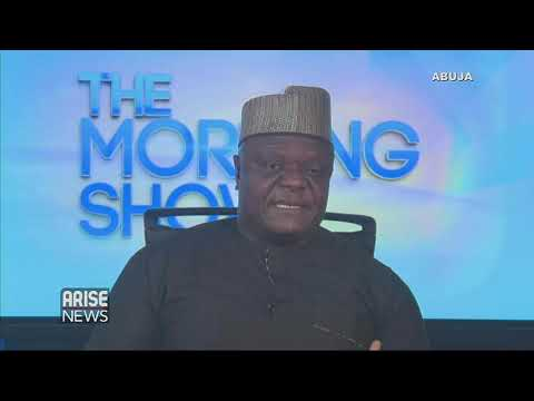 Public Affairs Analyst, Dr Abiodun Adeniyi Predicts Repeat Of Pdp Spoiler Role In Nass Elections