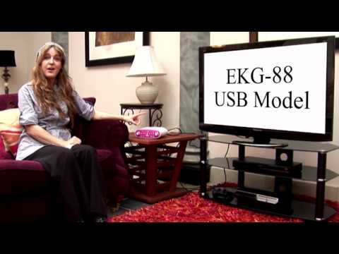 Video Easy Karaoke EKG88 USB.mp4 download in MP3, 3GP, MP4, WEBM, AVI, FLV January 2017