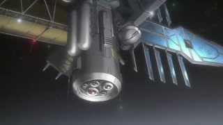 Nonton Iron Man Rise Of Technovore 2013 1080p Brrip X264 Gaz Film Subtitle Indonesia Streaming Movie Download