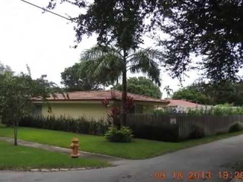 Nidia Cortes, Miami Shores Luxury Home For Sale, 100 NE 92ST Miami Shores 33138, Nidia Cortes