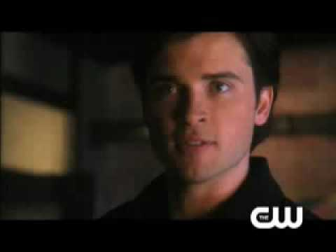 Smallville season 9 episode 1
