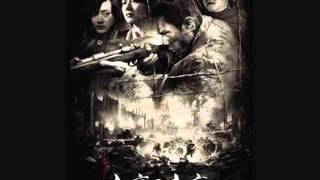[무비리뷰] City of Life and Death (2009)