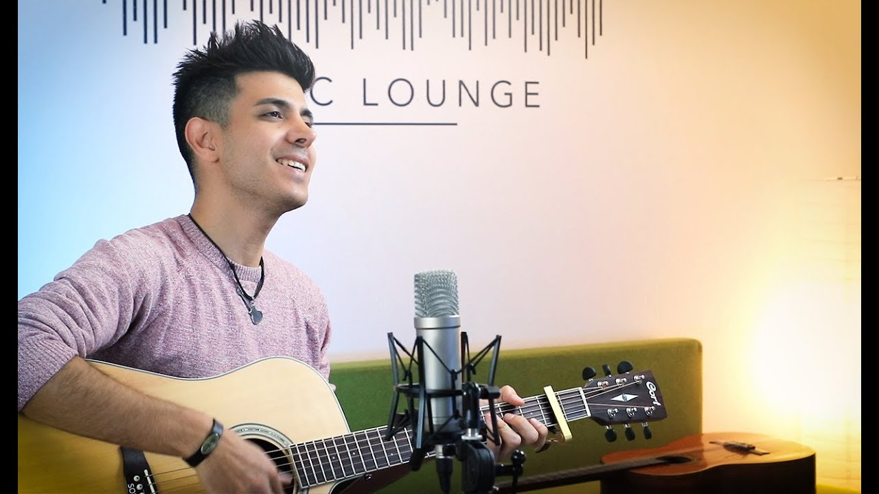 Dan + Shay, Justin Bieber – 10,000 Hours (Acoustic Guitar Cover)