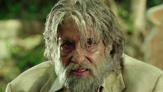 Nonton Amitabh Bachchan lends his voice - Shamitabh Film Subtitle Indonesia Streaming Movie Download