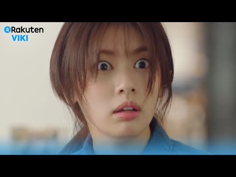 Because This Is My First Life - EP12 | Jung So Min Remembers Her Kiss [Eng Sub]