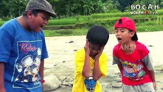 Video [FULL] BOCAH NGAPA(K) YA (14/04/19) MP3, 3GP, MP4, WEBM, AVI, FLV Mei 2019