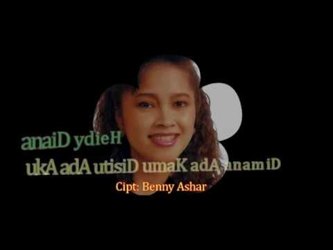 Heidy Diana - Dimana Ada Kamu Disitu Ada Aku (Pop Dangdut)