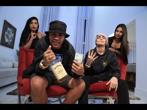 Video MC Davi e MC Hariel - Século XXI (Video Clipe) Jorgin Deejhay download in MP3, 3GP, MP4, WEBM, AVI, FLV January 2017