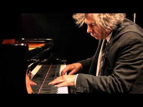 Johann Sebastian Bach: Prelude in C major