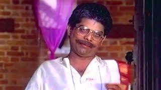 Video വീട് വിൽക്കുന്നില്ല എന്നതാണെൻ്റെ പുതിയ തീരുമാനം | Jagathy , Innocent , Mala - Comedy MP3, 3GP, MP4, WEBM, AVI, FLV Oktober 2018