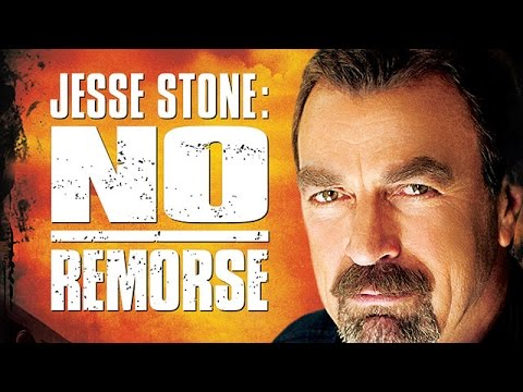 Jesse stone movie clips