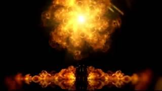 Video Arthemion - Inferno (Intro)