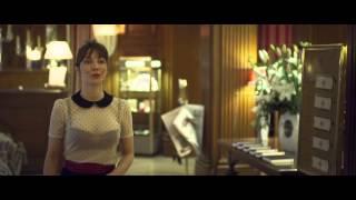 "CLIP OFFICIEL // Grégory BAKIAN ""Je Prends"" - YouTube"