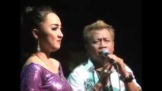 "Video Birunya Cinta ""Rina Amelia feat Cak Roell"" PESONA NADA Duwel Sukorejo Rejoso Nganjuk MP3, 3GP, MP4, WEBM, AVI, FLV November 2017"