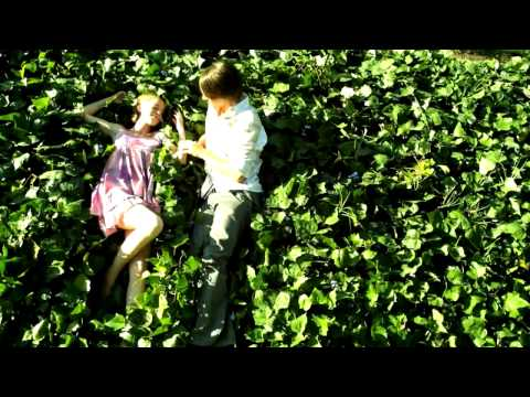UrFRENZ - Official Trailer