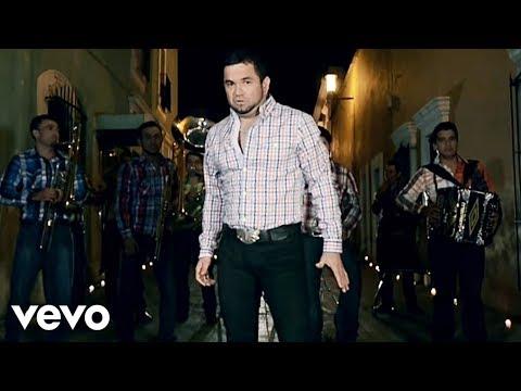 Roberto Junior Y Su Bandeño - Te Lo Advertí