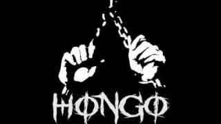 Video Hongo - Nuestras Manos Manchadas MP3, 3GP, MP4, WEBM, AVI, FLV September 2019