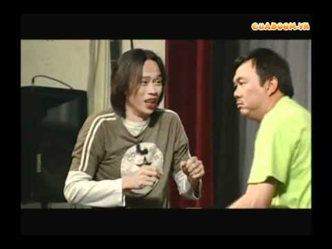 Bí mật bị mất bật mí -  LiveShow Hài Hoài Linh