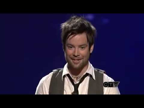 Video David Cook - Top 7 Always Be My Baby Performance download in MP3, 3GP, MP4, WEBM, AVI, FLV January 2017