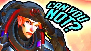Top 10 Things Every Moira Main Hates to See