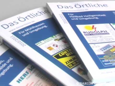 Keller Verlag Erfurt