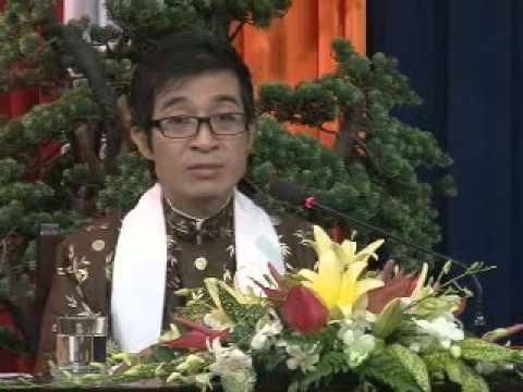 Phật Pháp Nhiệm Mầu Kỳ 26 - Ca sĩ Nguyễn Đức