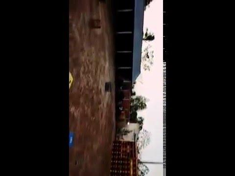 Radiola Princesa do Som - O impacto da Baixada  (Teste em Cajapio-MA)